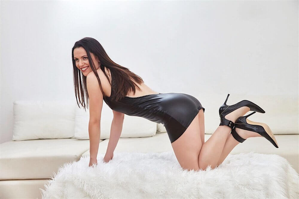 Perfect Date Escort Service Dresden