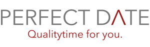 Perfect Date Escort Service