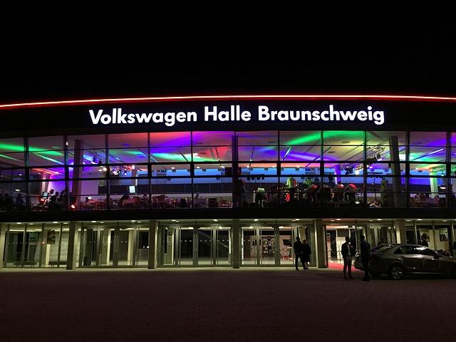 Perfect Date Escort Service Braunschweig