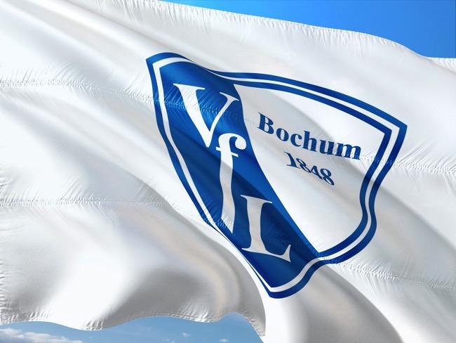 Perfect Date Escort Service Bochum