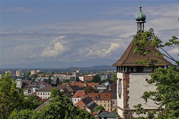 Perfect Date Escort Service Freiburg