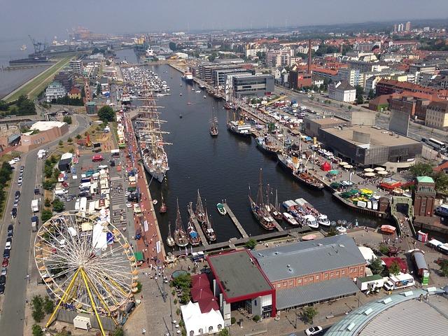 Perfect Date Escort Service Bremerhaven
