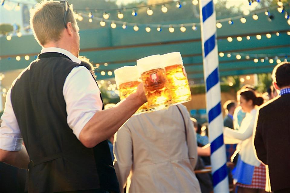 Perfect Date Escort Service München