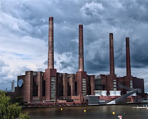 Perfect Date Escort Service Wolfsburg