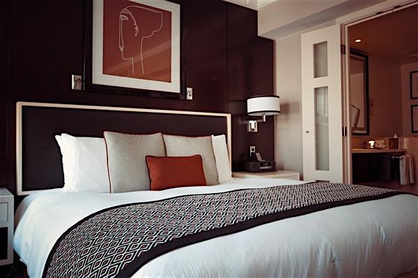 Hotels in Bremen Perfect Date Escort Service