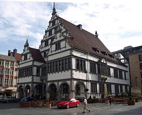 Perfect Date Escort Service Paderborn