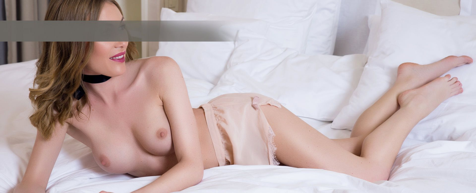 Perfect Date Escort Service Berlin