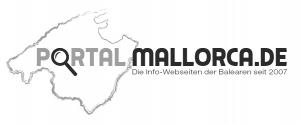Seo Portal Mallorca