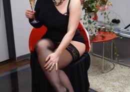 Escort Lady Sophie Hamburg Perfect Date